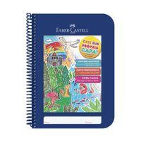 Nivalmix_caderno_criativo_azul_faber_castell_2190935