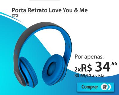 banner headphone bt