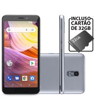 Nivalmix_Smartphone_Multilaser_Mini_Tablet_MS50G_8MP_Android_80_cCartao32Gb_NB747_Prata_2192664