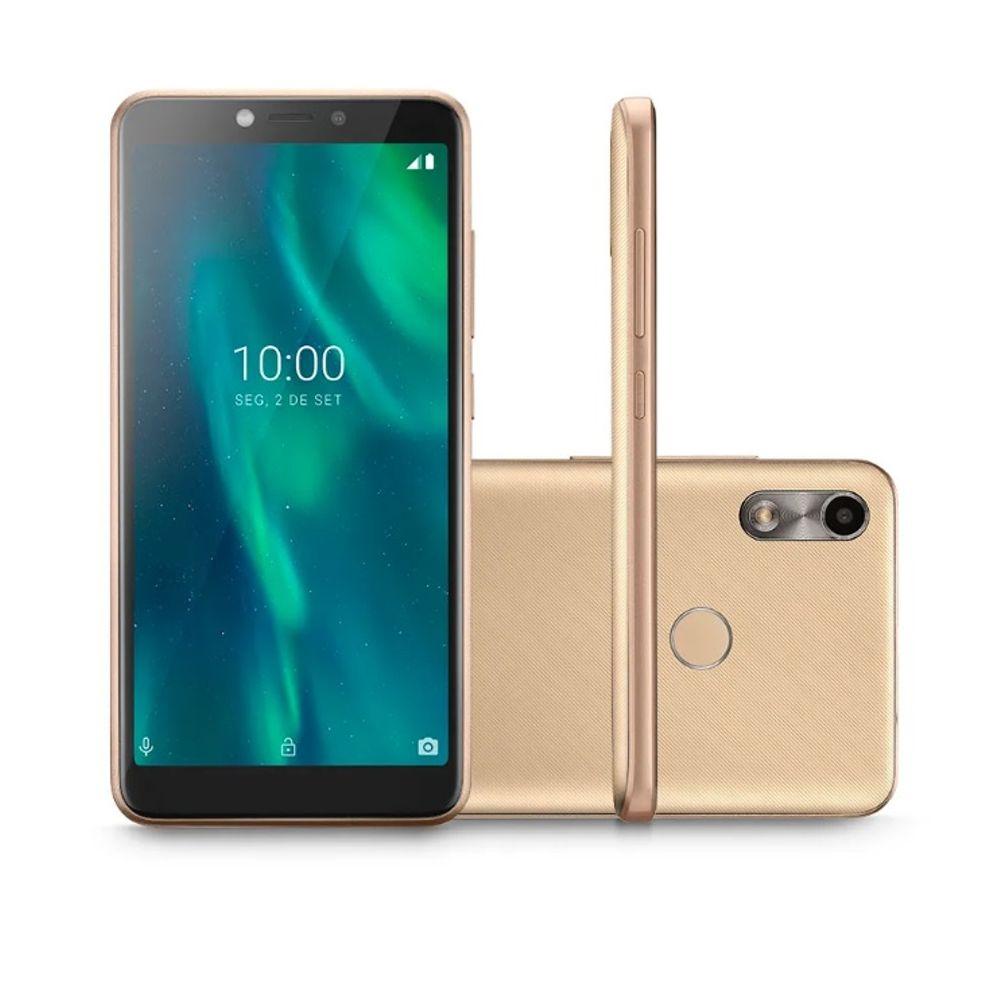 Nivalmix_smartphone_multilaser_dourado_2252452
