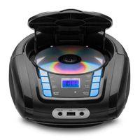 Nivalmix_radio_boombox_3