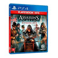 Nivalmix_jogo_assassins_creed_1870524