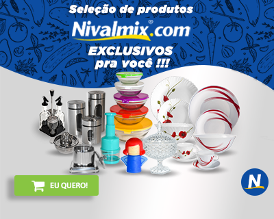 Banner Importacao Mobile India