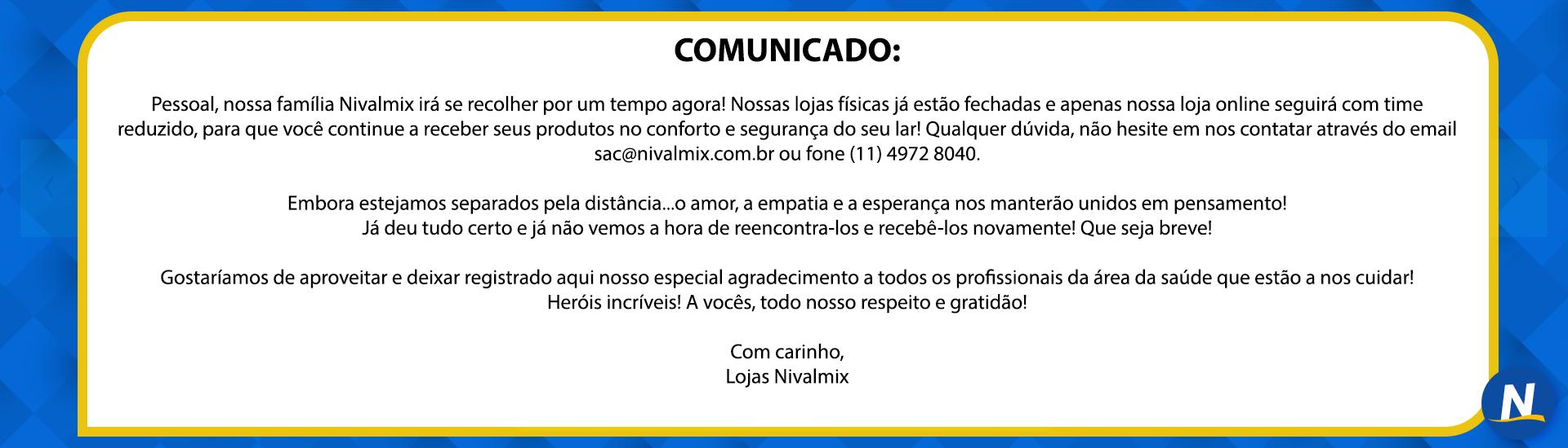 banner comunicado covid19