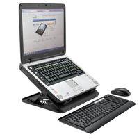 Nivalmix_cooler_notebook_2em1_15_ac103_1595561_3