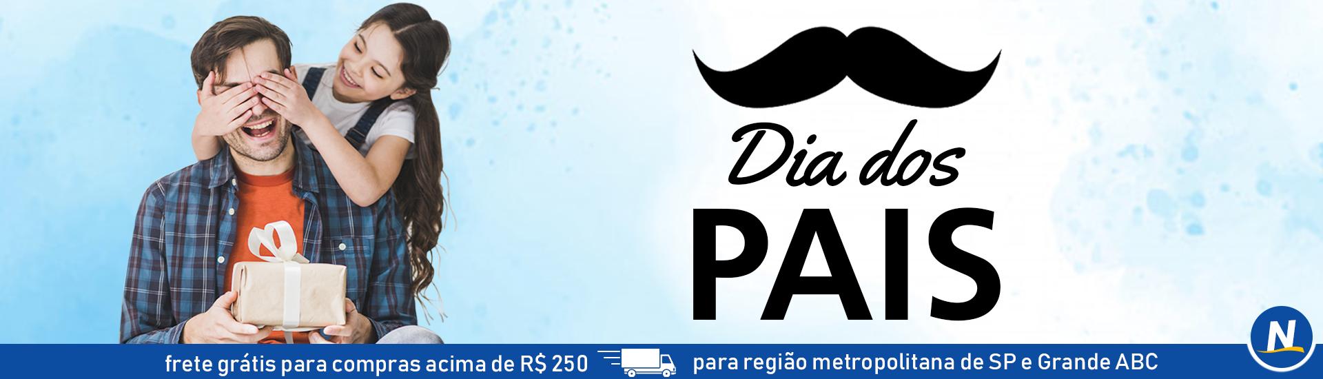 BannerDiadosPais