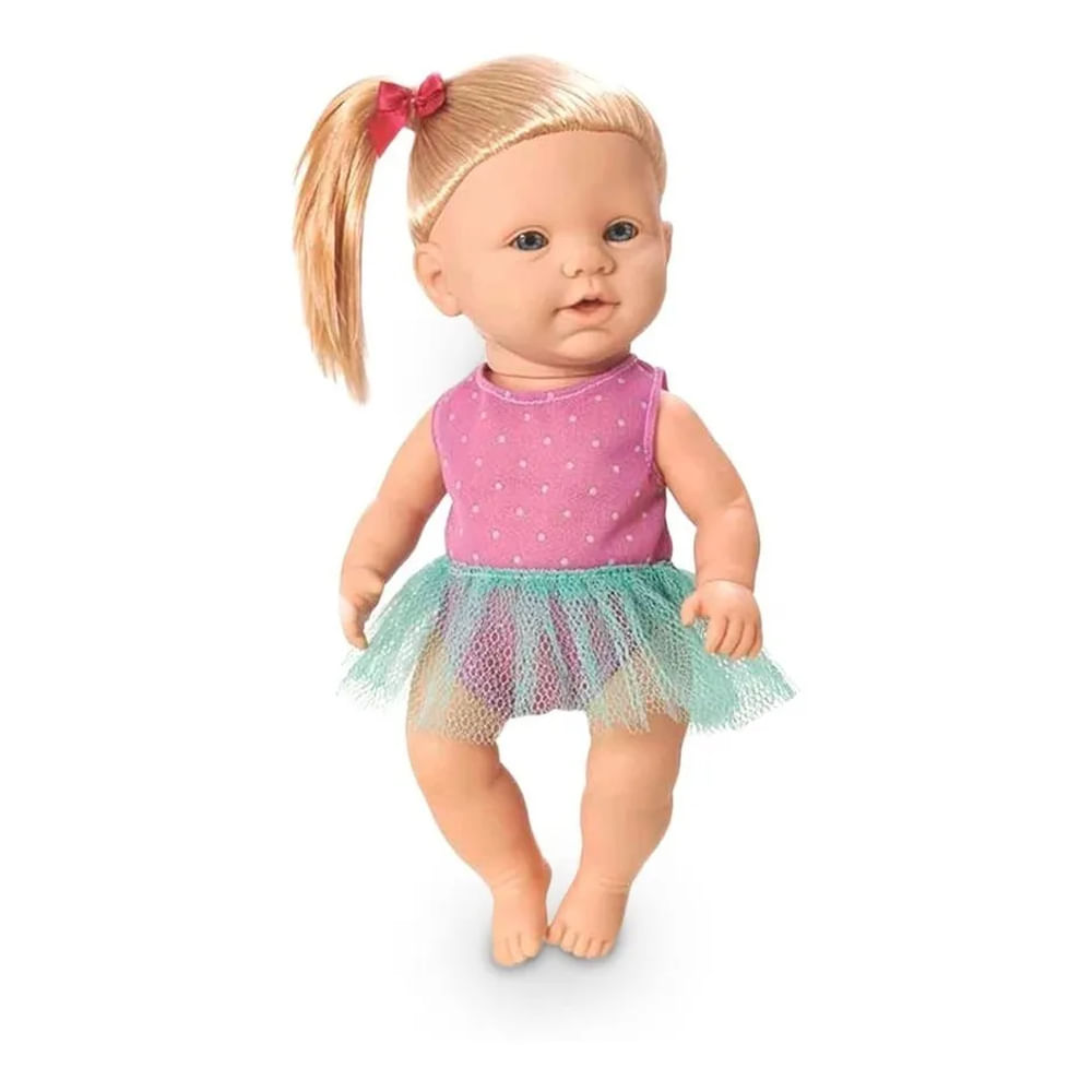 Nivalmix_Boneca_Pink_Ballerina_1052_Puppe_2278048