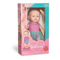 Nivalmix_Boneca_Pink_Ballerina_1052_Puppe_2278048_2