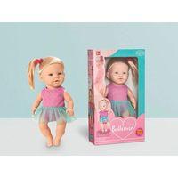 Nivalmix_Boneca_Pink_Ballerina_1052_Puppe_2278048_3