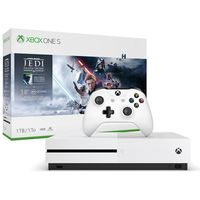 Nivalmix_console_xbox_ones_1tb_star_wars_2287954_2