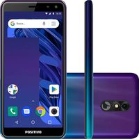 Nivalmix_Smartphone_Dual_Twist_3_Pro_64GB_S533_Aurora_Positivo_2276813