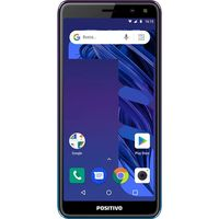 Nivalmix_Smartphone_Dual_Twist_3_Pro_64GB_S533_Aurora_Positivo_2276813_2
