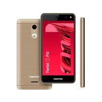Nivalmix-Smartphone-Dual-Chip-Twist-3-Fit-32GB-S509C-Dourado-Positivo-2276852-2