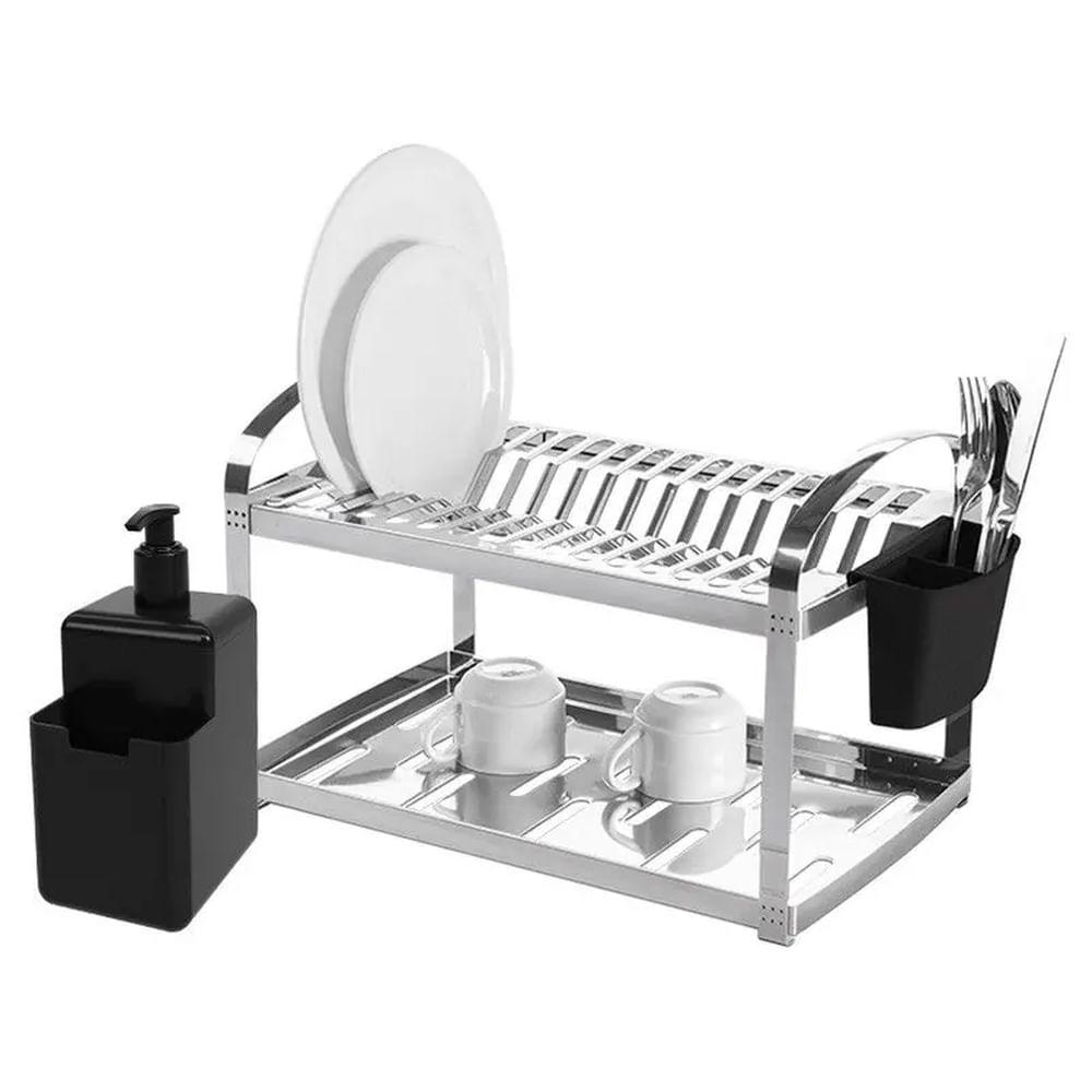 Nivalmix-Escorredor-Inox-16-Pratos-Com-Dispenser-Single-2099-499-Brinox-2295481