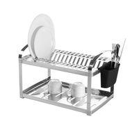 Nivalmix-Escorredor-Inox-16-Pratos-Com-Dispenser-Single-2099-499-Brinox-2295481-2