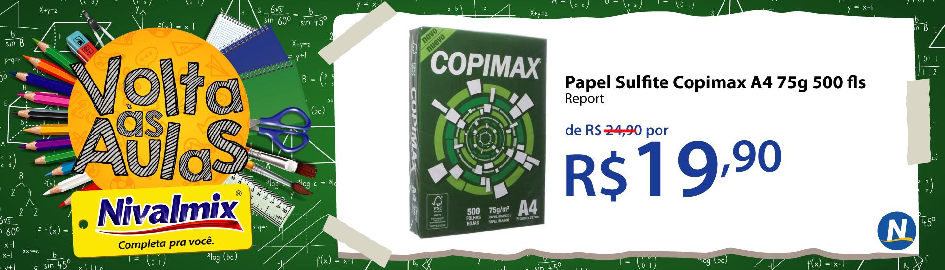 papel-copimax
