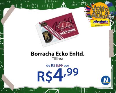 borracha-ecko