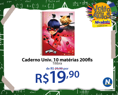 caderno-mira-200fls