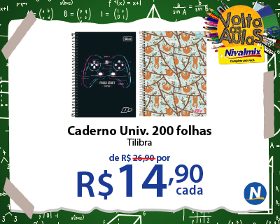 caderno-200fls