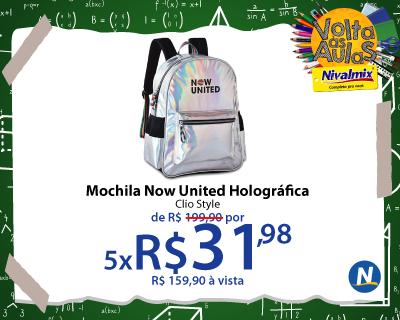 mochila-now-united