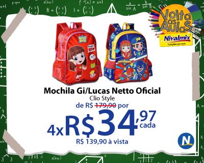 mochila-lucas-neto