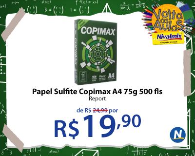 sufite-copimax