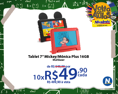 tablet-mickey-minnie