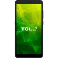 Nivalmix-Smartphone-L7-32GB-Preto-Tcl-2299069