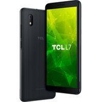 Nivalmix-Smartphone-L7-32GB-Preto-Tcl-2299069-2