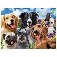Nivalmix-Quebra-Cabeca-Selfie-Pets-500p-Grow-2286589-3