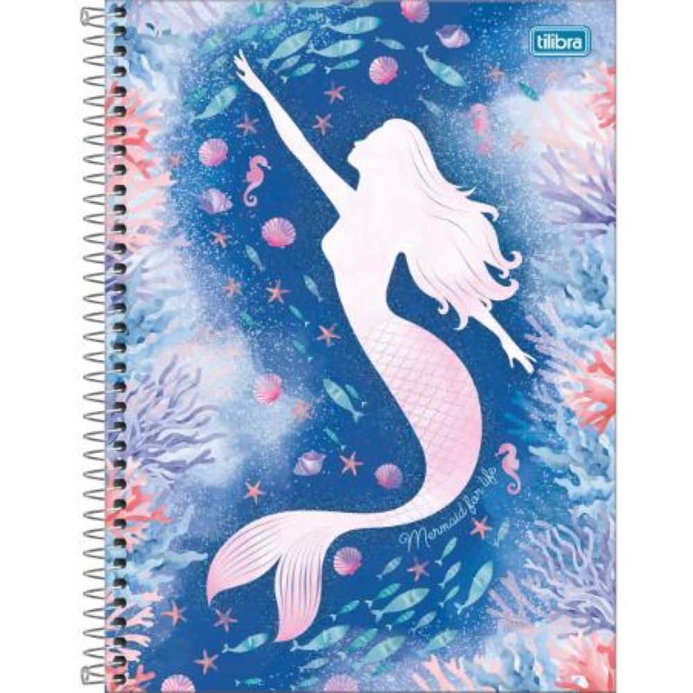 caderno-universitario-capa-dura-16-materias-256-folhas-wonder-capa-6-tilibra