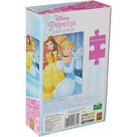 Quebra-Cabeca-30PC-Princesas-02372-GROW-nivalmix2