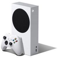 Nivalmix-Console-Xbox-Series-S-512GB-SSD-Controle-Sem-Fio-Microsoft-2318699
