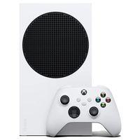 Nivalmix-Console-Xbox-Series-S-512GB-SSD-Controle-Sem-Fio-Microsoft-2318699-2