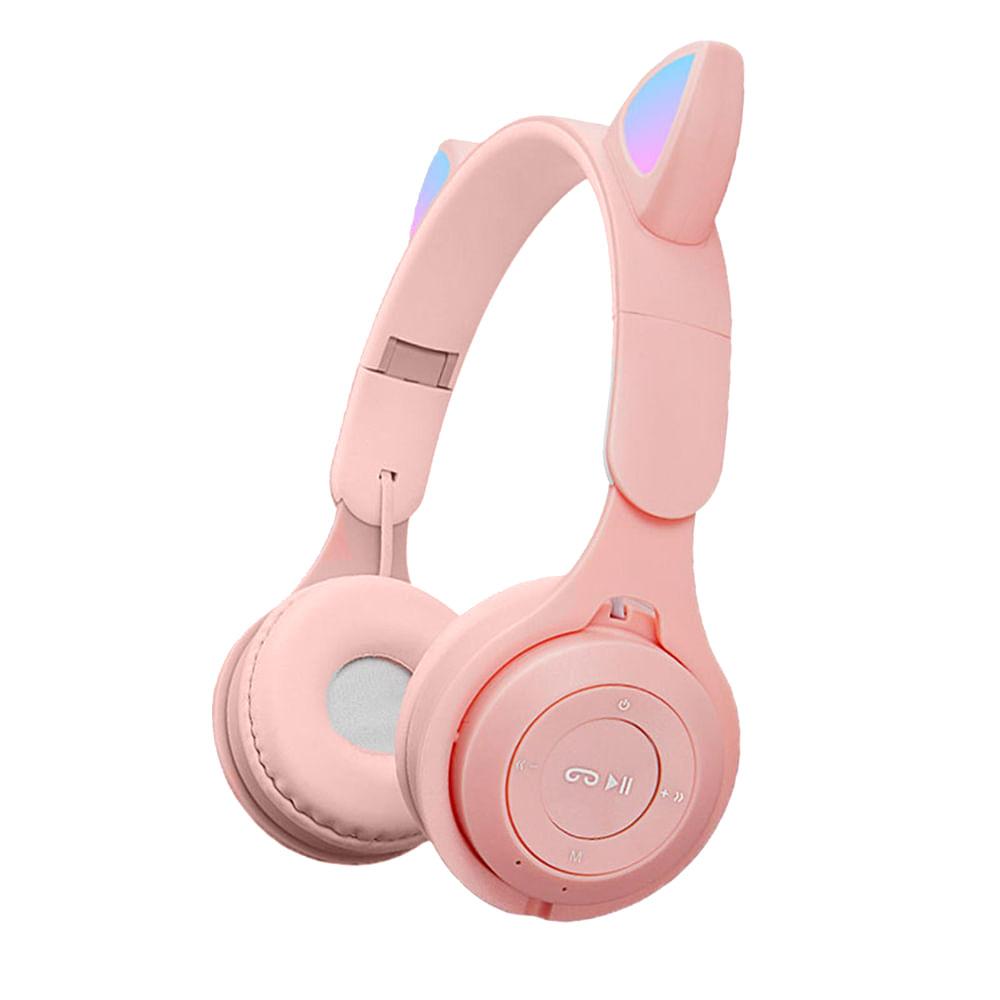 Nivalmix-Headphone-Orelha-de-Gato-Bluetooth-LED-N230476-3-Quanhe-2304763