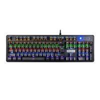 Nivalmix-Teclado-Mecanico-Gamer-Fun-K-30-Gaming-2263592