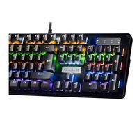 Nivalmix-Teclado-Mecanico-Gamer-Fun-K-30-Gaming-2263592-2