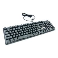 Nivalmix-Teclado-Mecanico-Gamer-Fun-K-30-Gaming-2263592-3